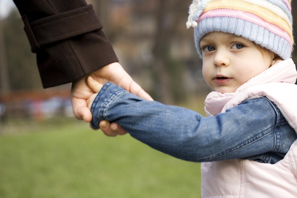 child and hand.jpg