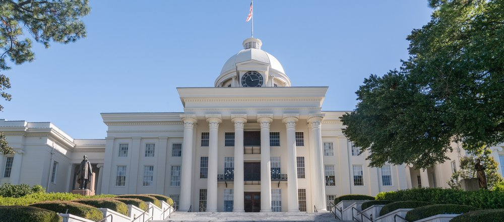 alabama_capitol_cropped.jpg