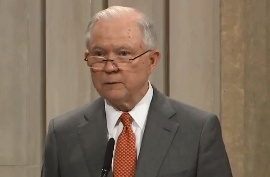 sessions_religious_freedom_summit_cropped.png
