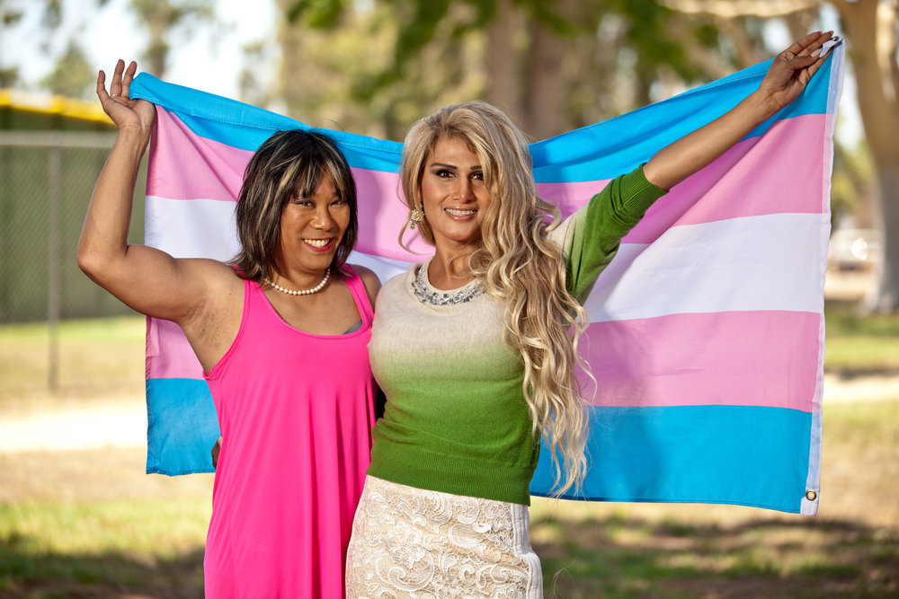 transgender_people_with_flag.jpg