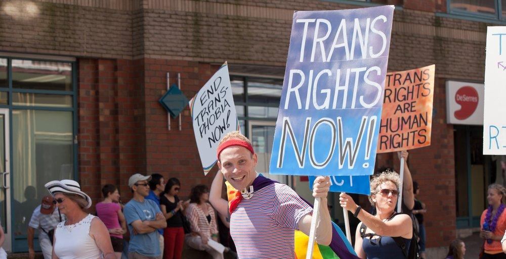 transgender_rights_parade_cropped.jpg