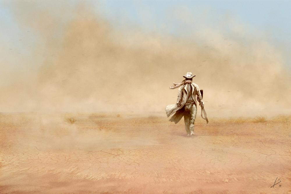 desert_storm_da.jpg