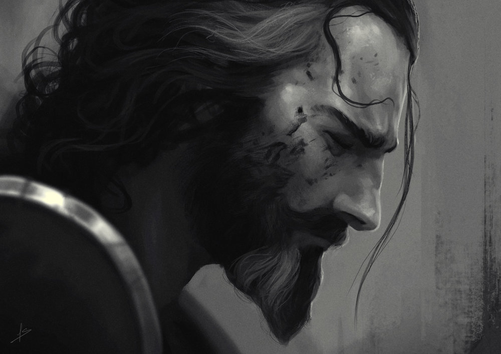 blackwall_da.jpg