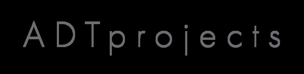 adt_logo-01.png