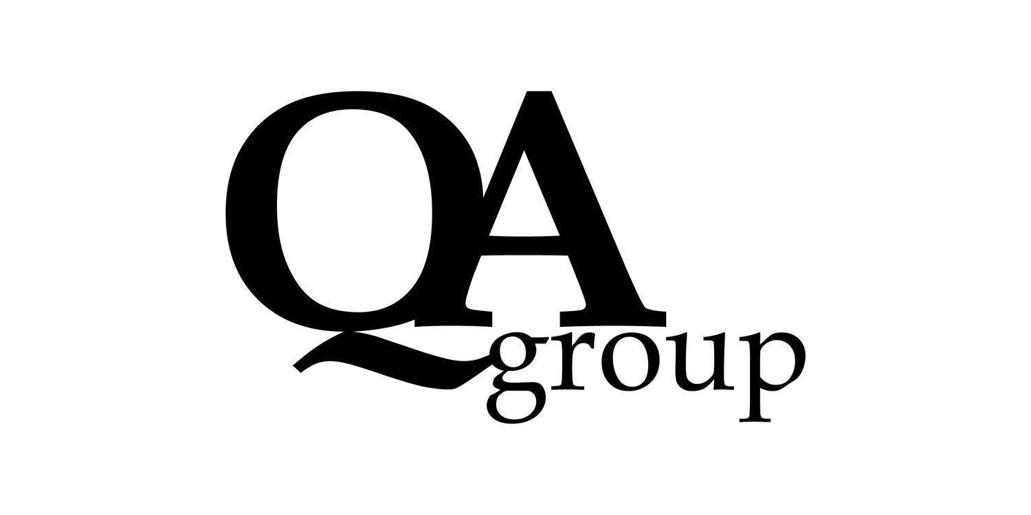 Quantum Apparel Group