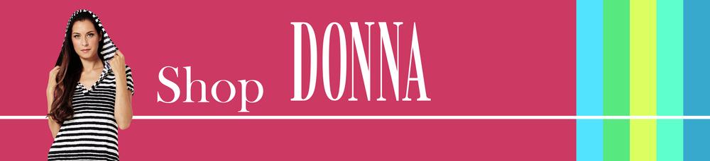 Shop Donna.jpg