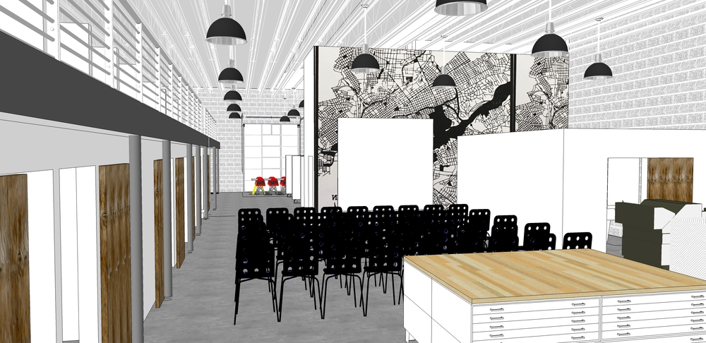 05 event space.jpg