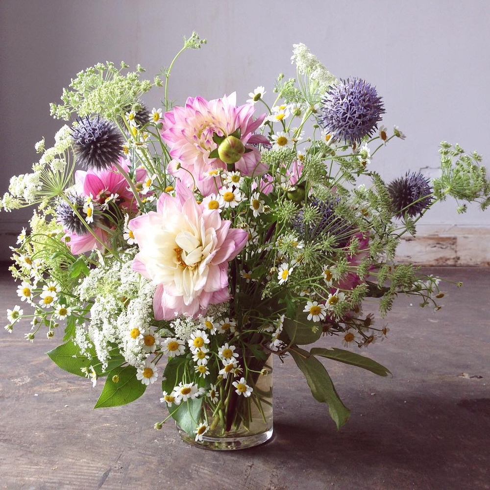 Image courtesy of Photosynthesis Floral Design.