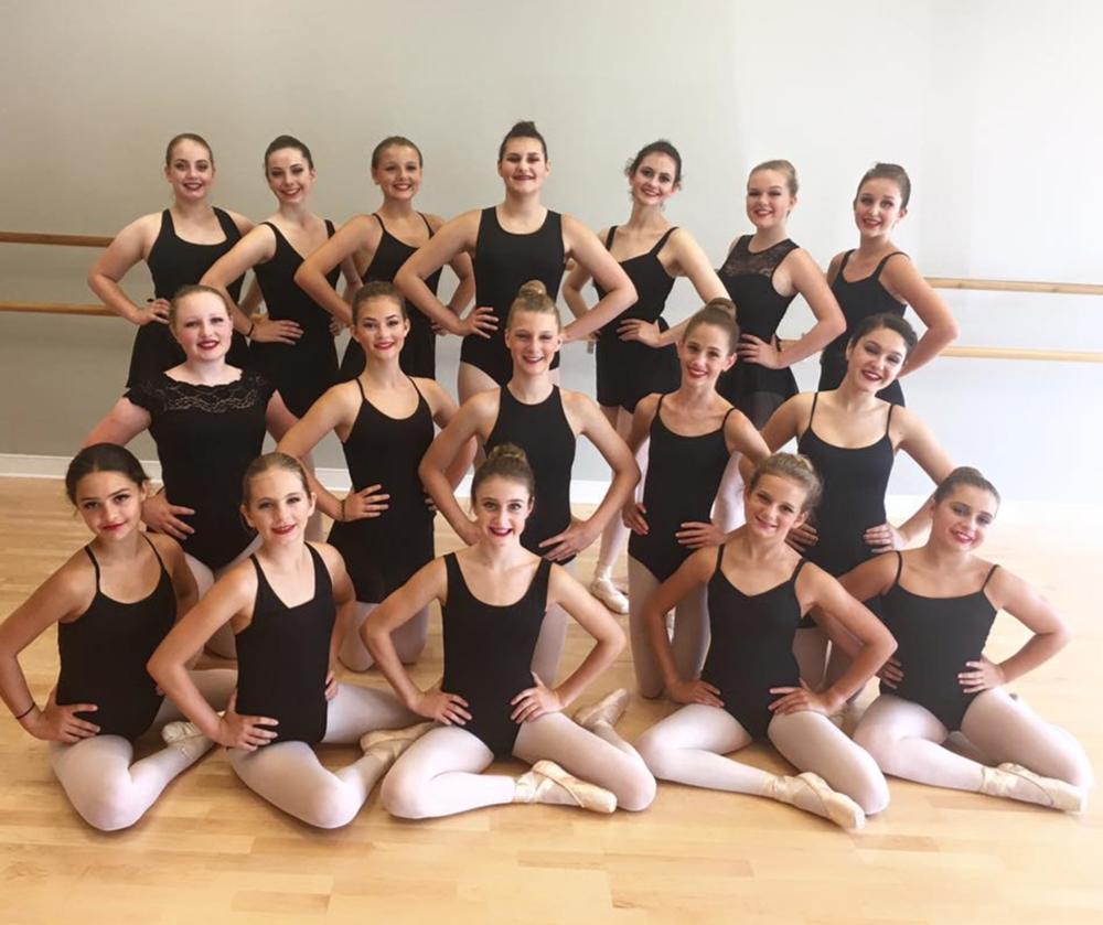 Stavna-Ballet-3