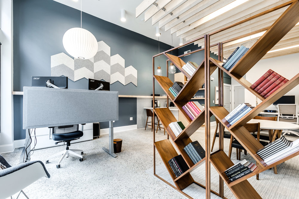 atlas-financial-interior-design-richmond