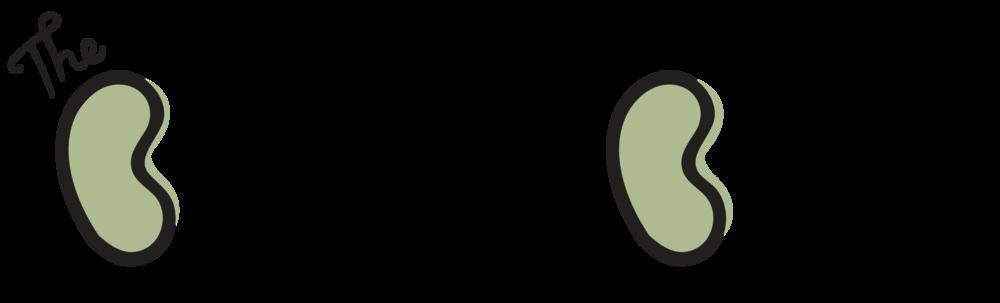 BB_main-logo.png