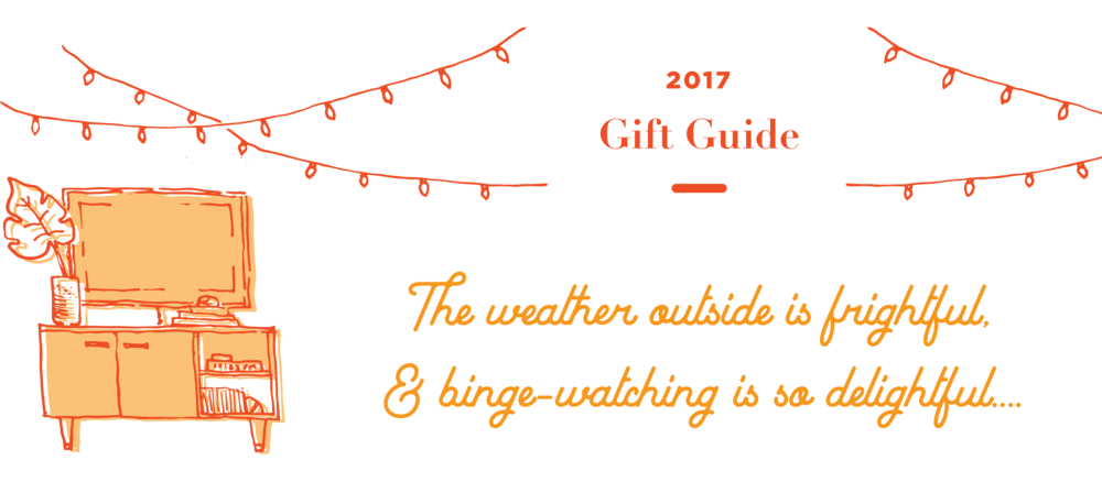 gift guide header-01.png