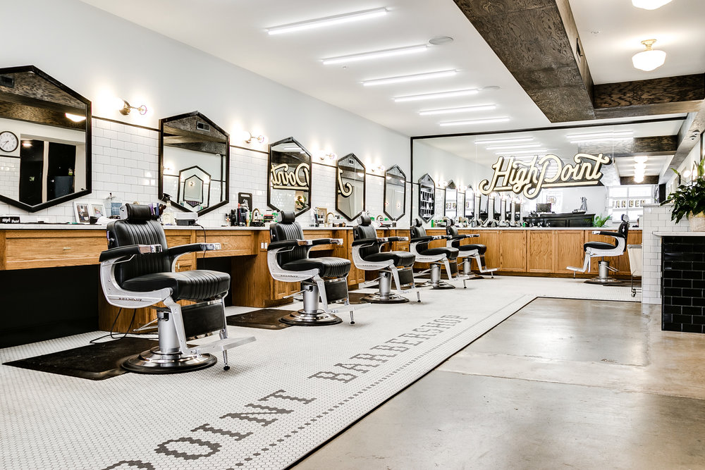 high-point-barbershop-scotts-addition