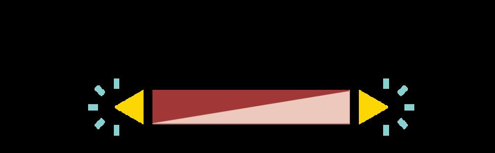 BBE_main logo.png