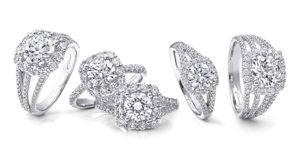 Coastdiamondengagementrings