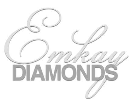 Emkay Diamonds