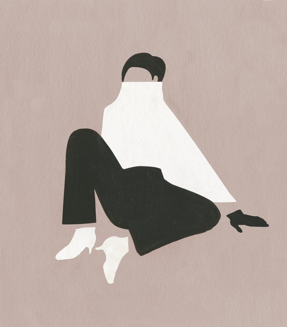 minimalist_4_boots.jpeg