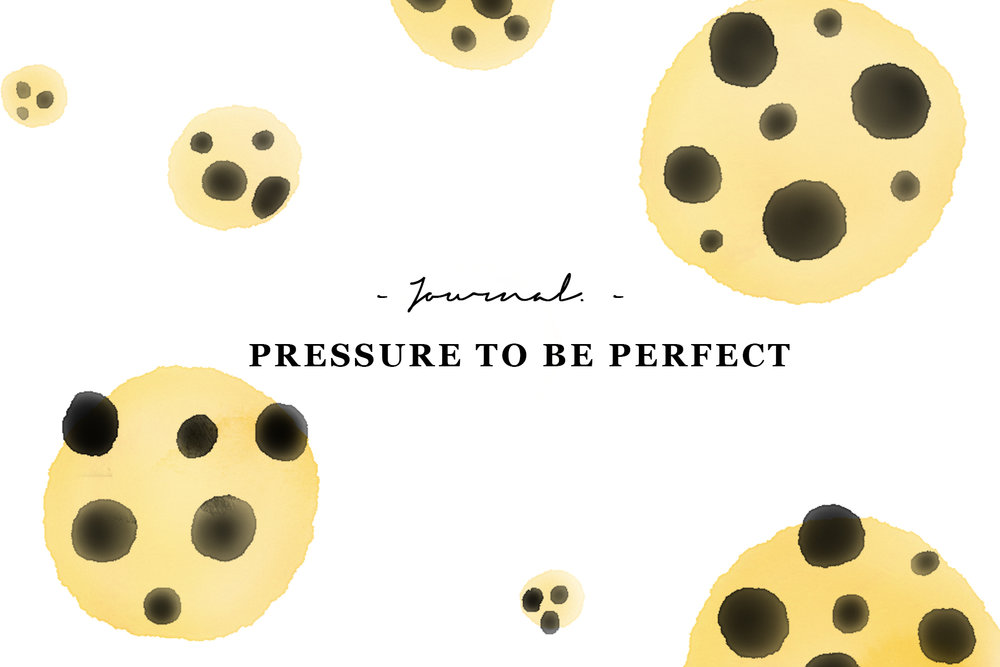 pressuretobeperfect_banner.jpg