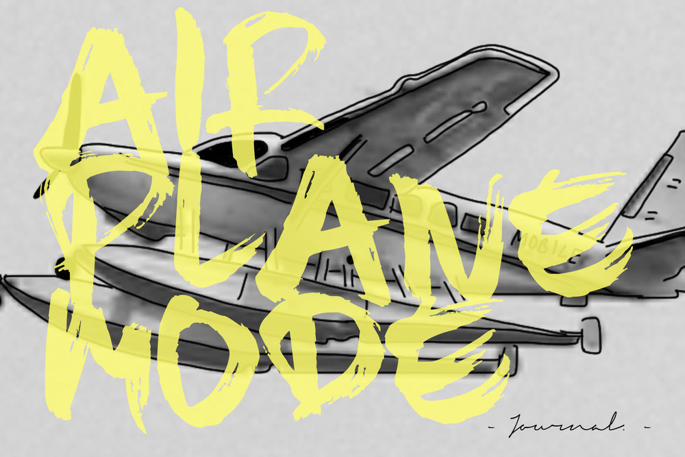 thevoyage_journal_templateB_AIRPLANE.jpg