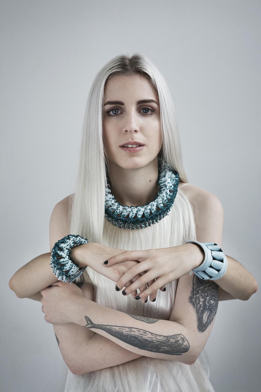 A.aqua tulle w beads  .jpg