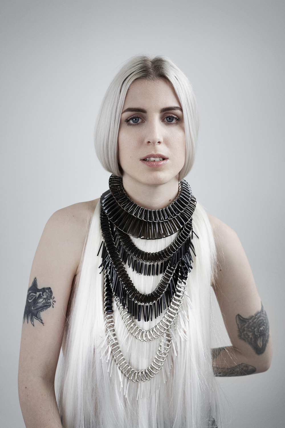 I.black fringe necklace.jpg