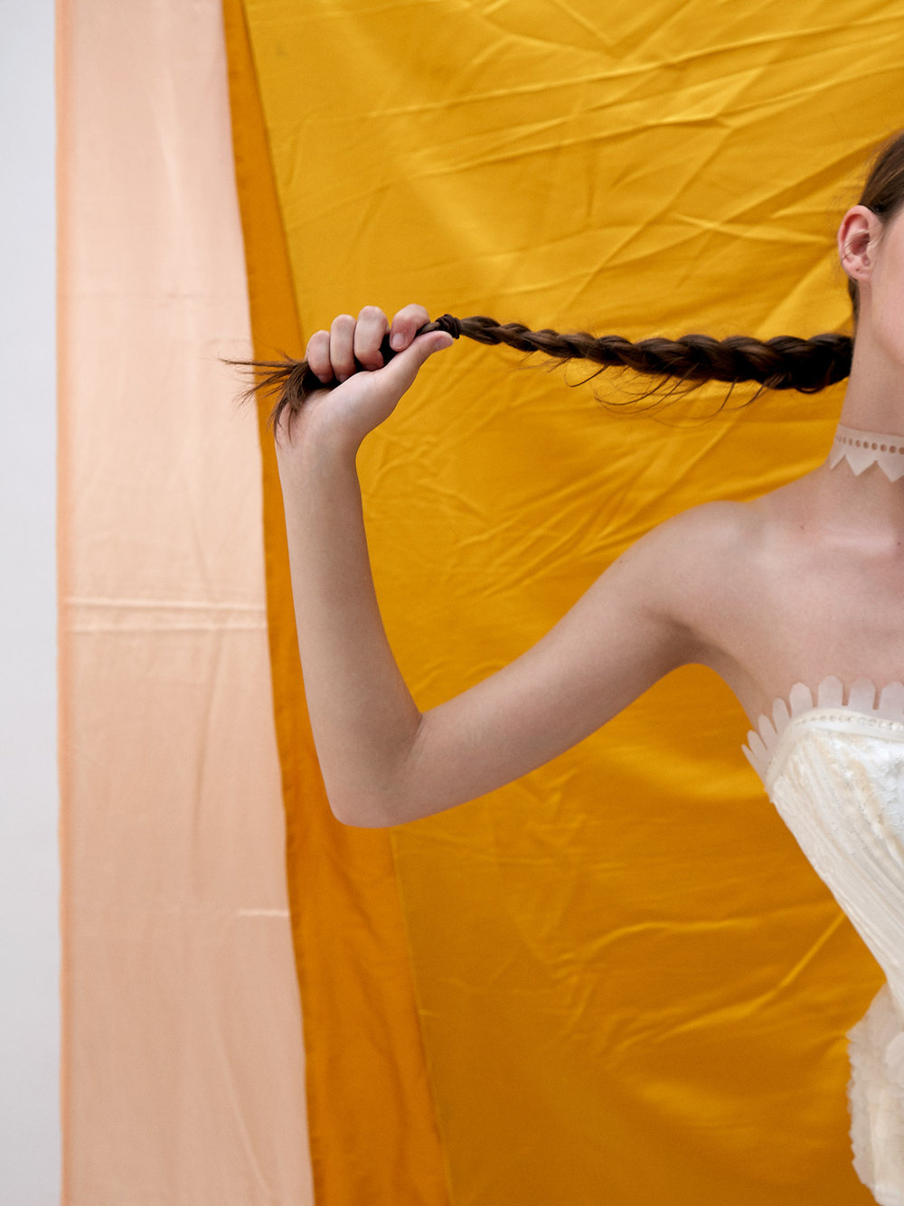 Emma corset 1.jpg