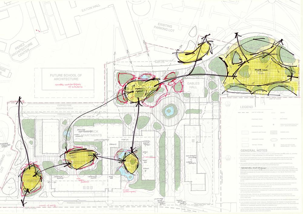 L&ND-UM-Site Plan Concept Diagram-082015.jpg