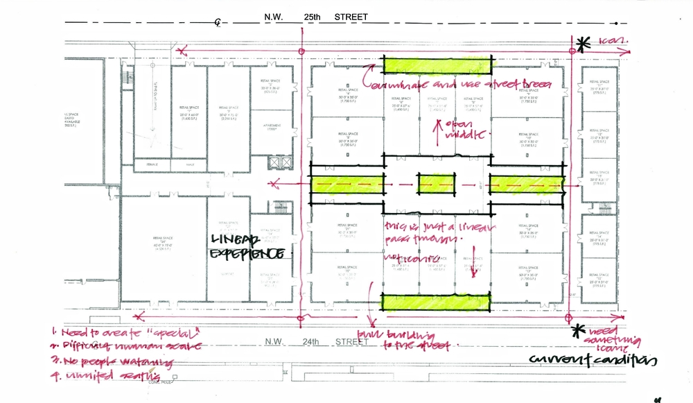 MLS-Wynwood Public Square-Design Studies-022813-1.jpg