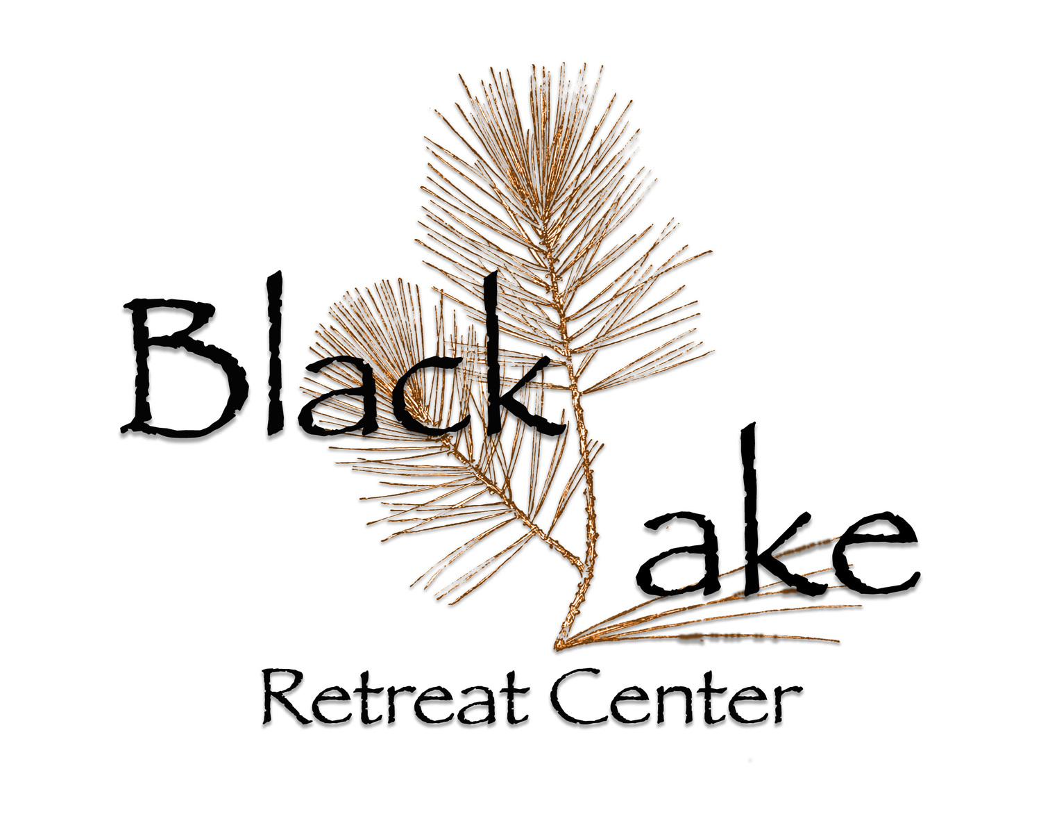 Black Lake Retreat Center
