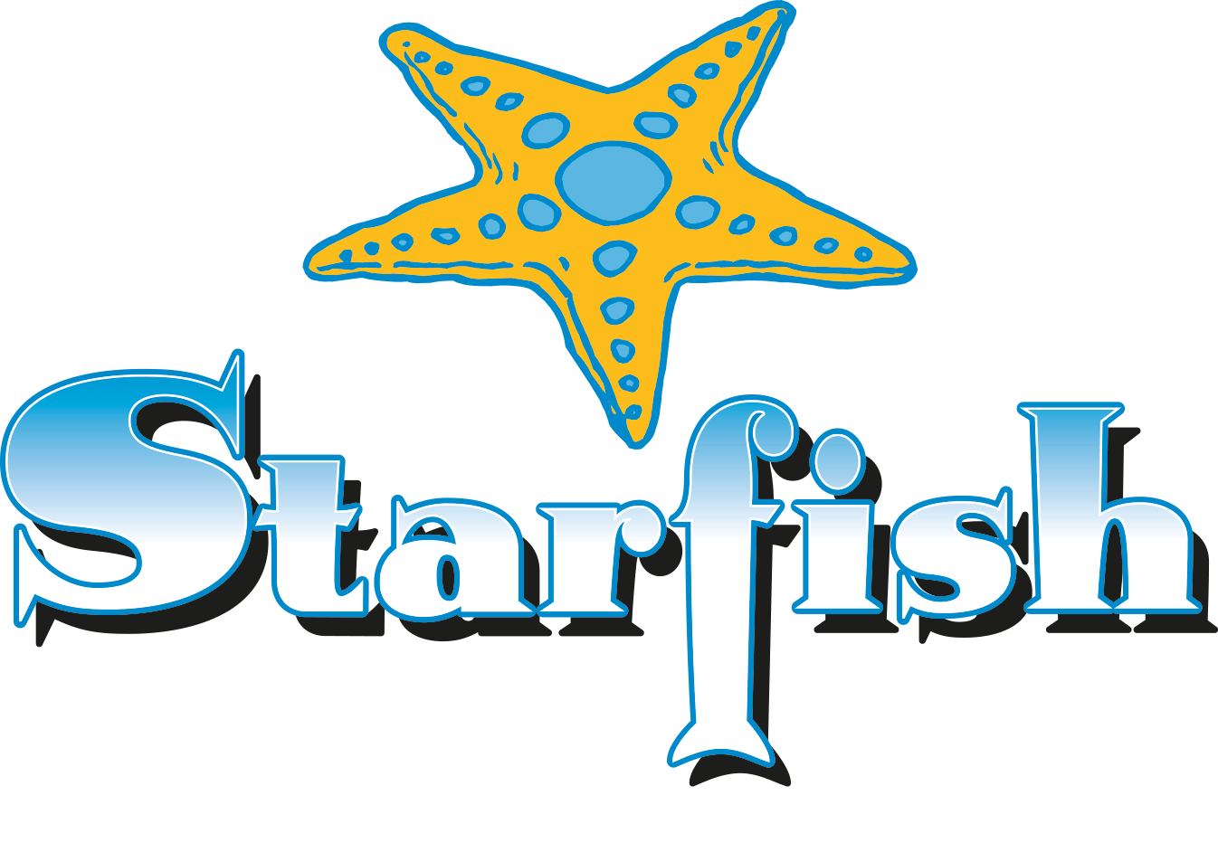 Starfish School Of Swimming