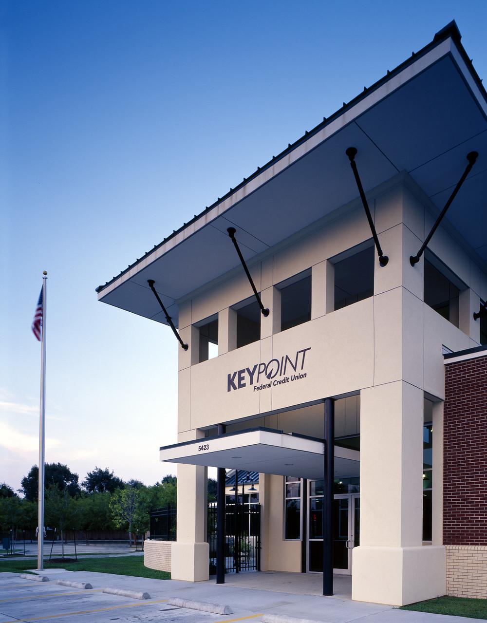 Keypoint002.jpeg