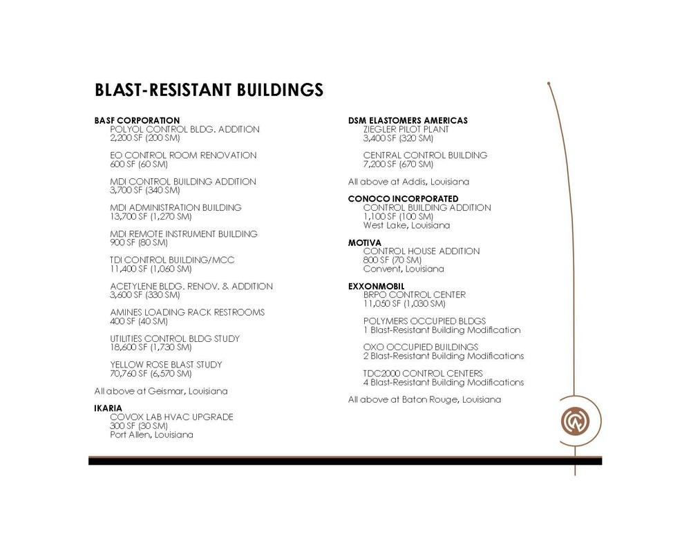 Blast Resistant_Page_1.jpg