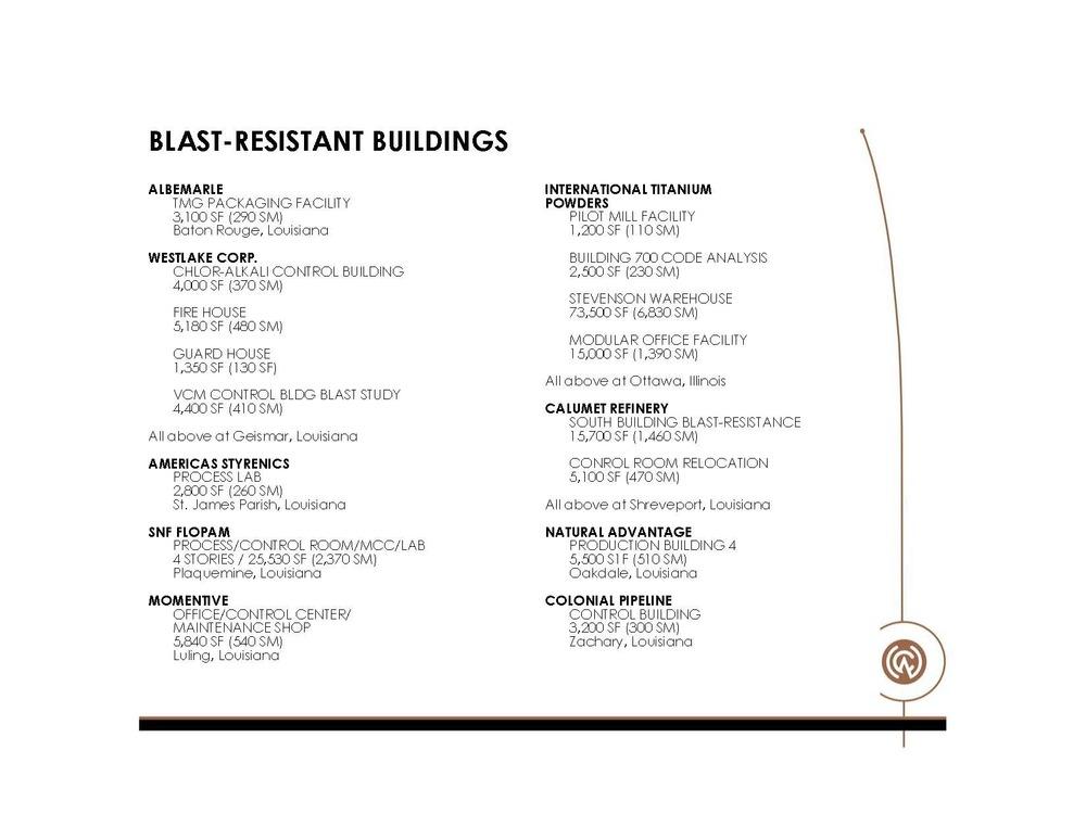 Blast Resistant_Page_2.jpg