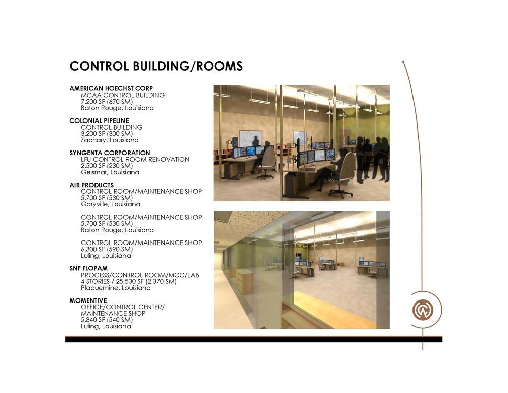 Control Buildings_Page_2.jpg