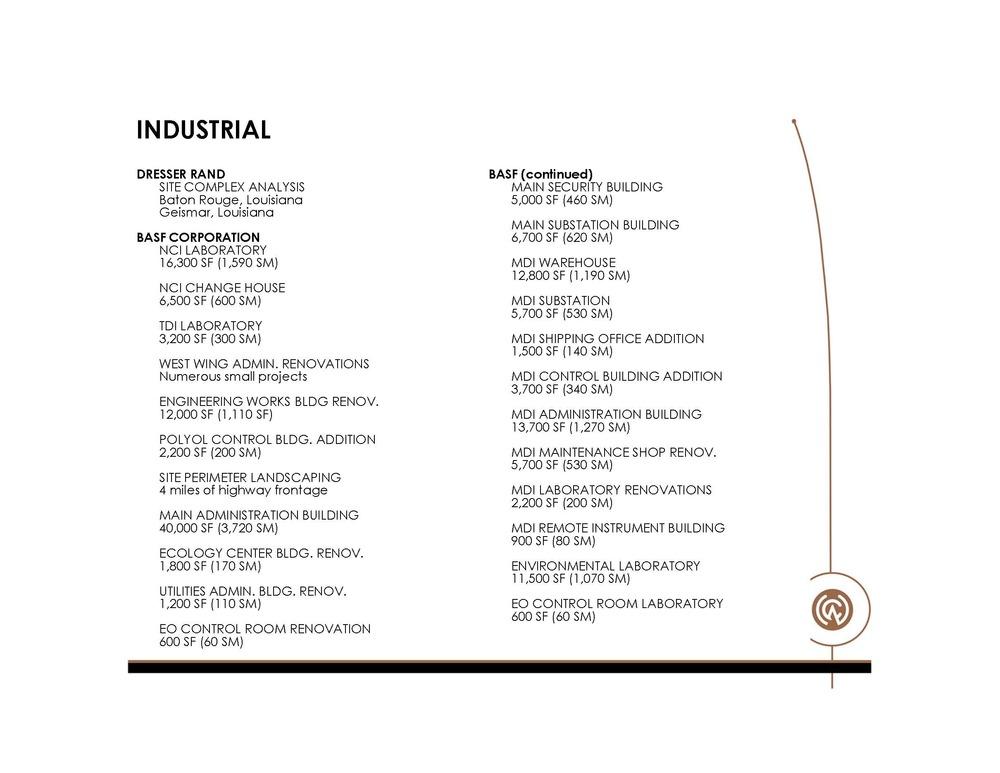 Industrial_Page_02.jpg