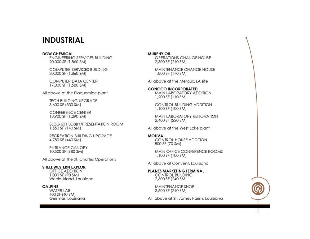 Industrial_Page_01.jpg