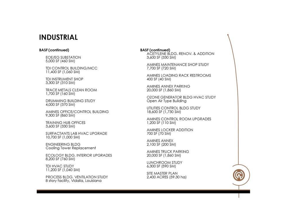 Industrial_Page_03.jpg
