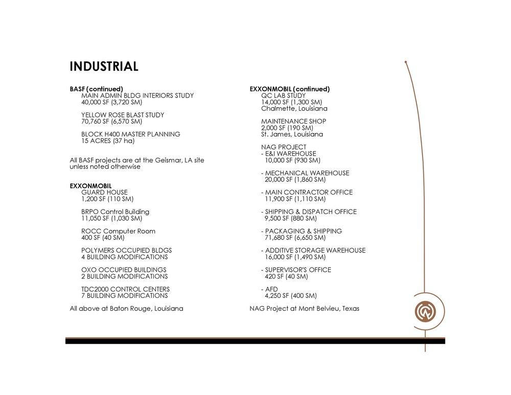 Industrial_Page_04.jpg