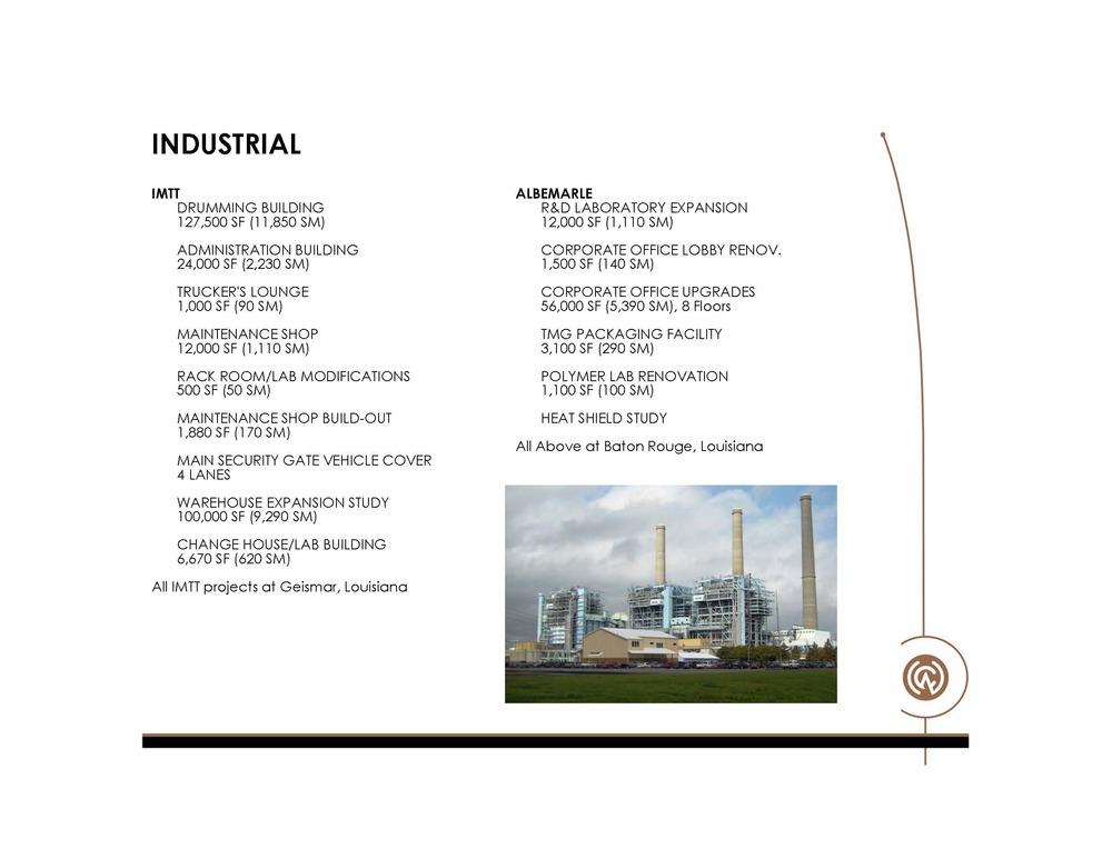 Industrial_Page_05.jpg