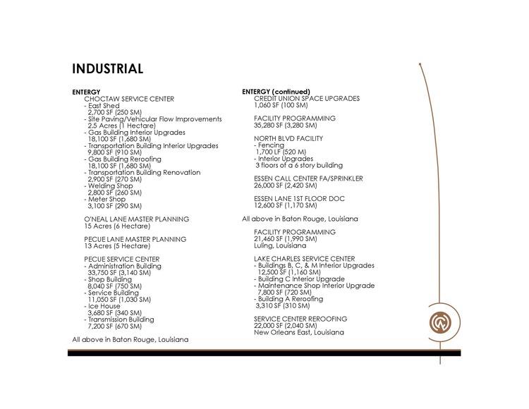 construction vice president resume - Paso.evolist.co