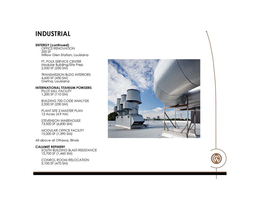 Industrial_Page_08.jpg