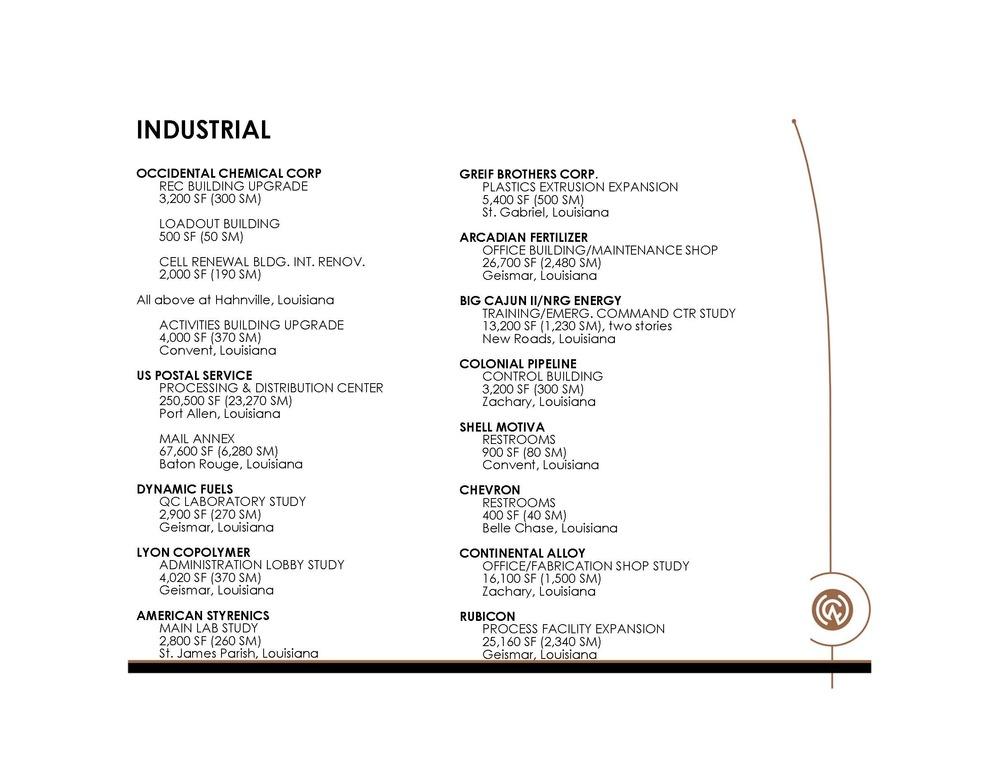 Industrial_Page_09.jpg