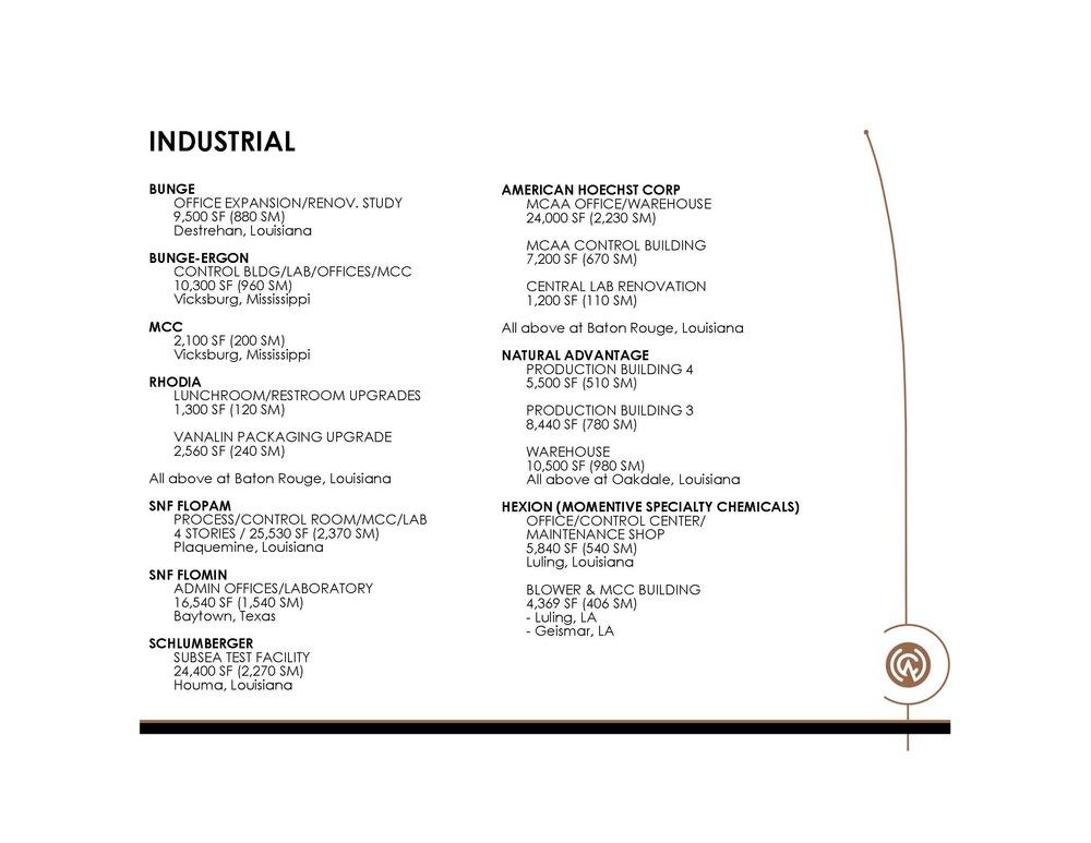 Industrial_Page_10.jpg