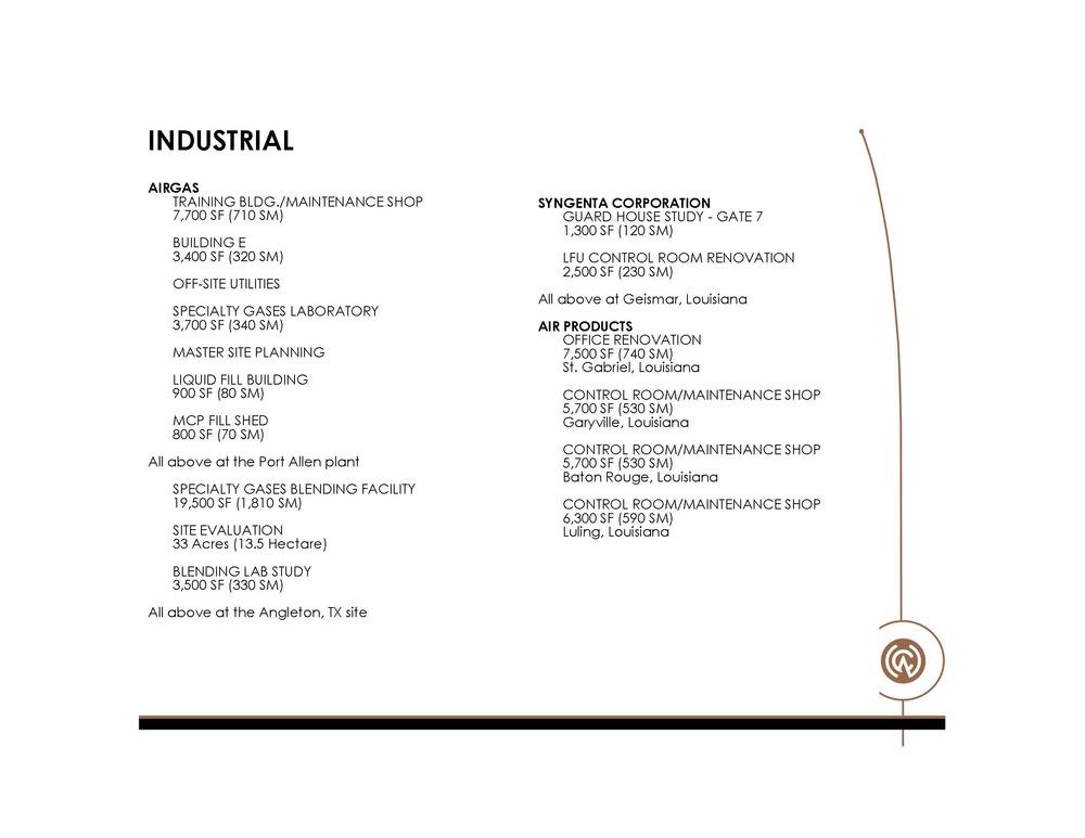 Industrial_Page_11.jpg