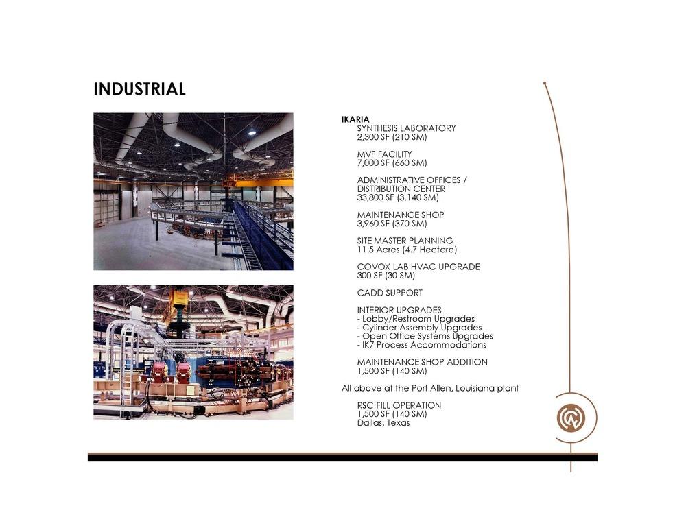Industrial_Page_12.jpg