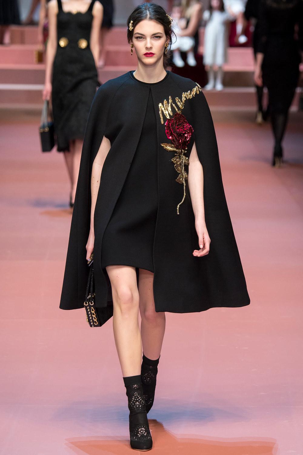 Dolce-Gabbana-40-fall15.jpg