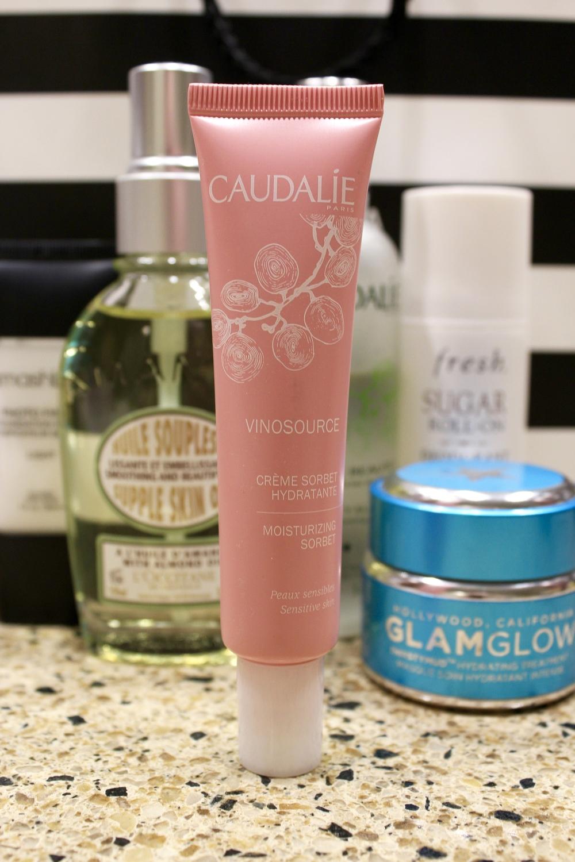 Sephora Skin Care Favs