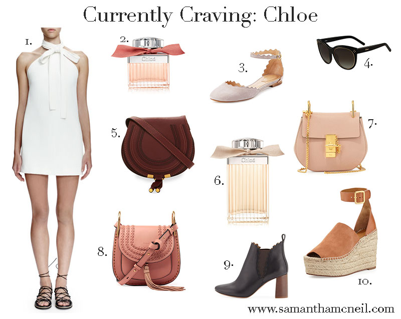 currently-craving-chloe