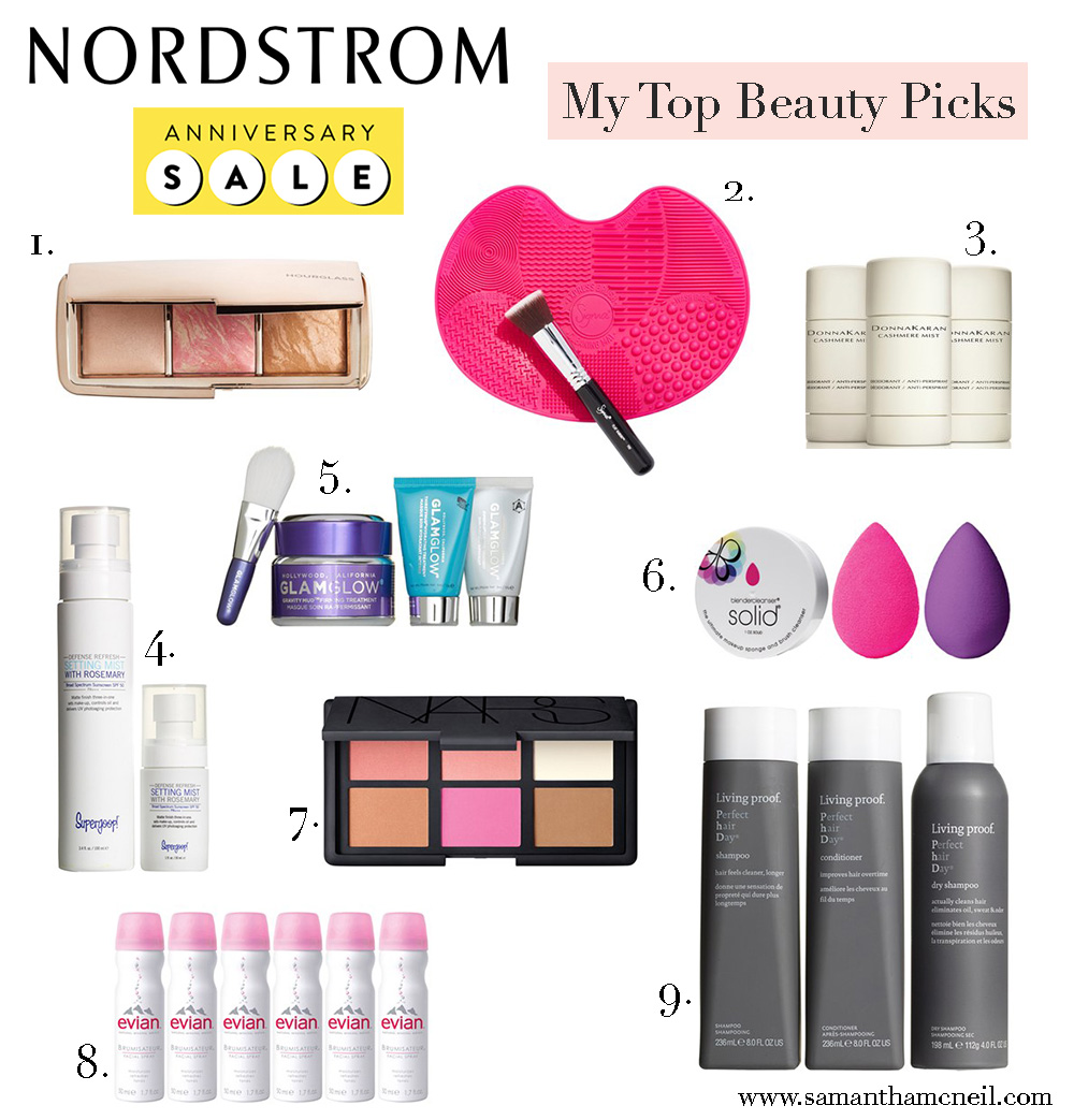 Nordstrom-Anniversary-Sale-Top-Beauty-Picks