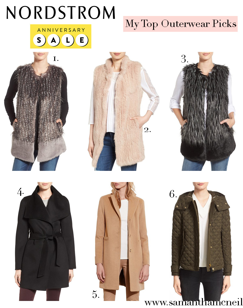 Nordstrom-Anniversary-Sale-My-Top-Outerwear-Picks